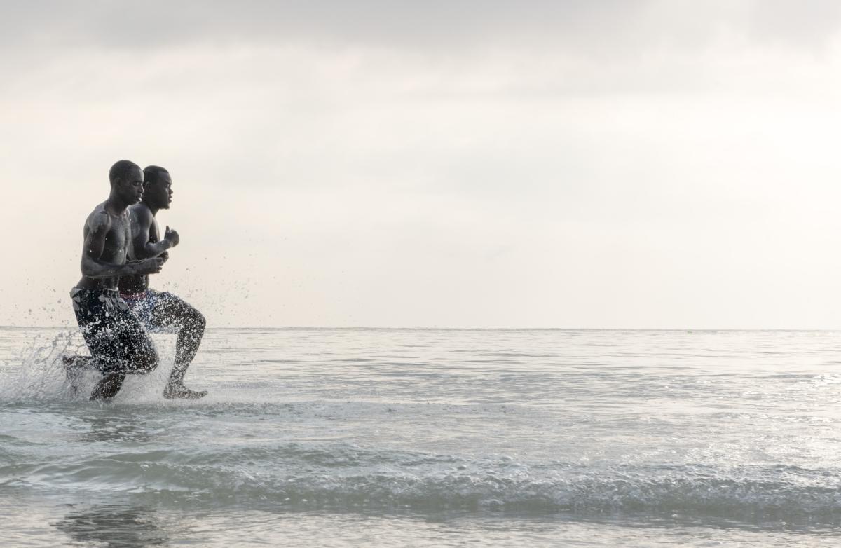 Amboseli, Kenia, Lanschaft, Wolken, Afrika, Nature, Nikon, D750, Objektiv AF-S NIKKOR 20 mm 1:1,8G ED,  Diani Beach, holiday