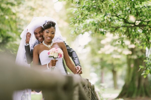 real-wedding-congolese-wedding-bride-intemporelle