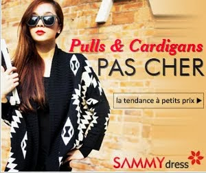 sammydress.com