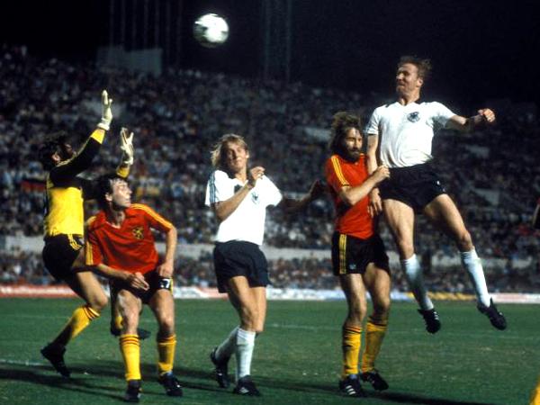 Resultado de imagem para belgica 1980