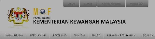 Senarai+Kaunter+Cawangan+BR1M+Diseluruh+Malaysia