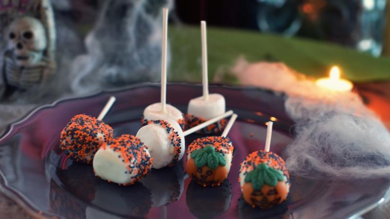 Halloween_Party_Snacks_Rezepte