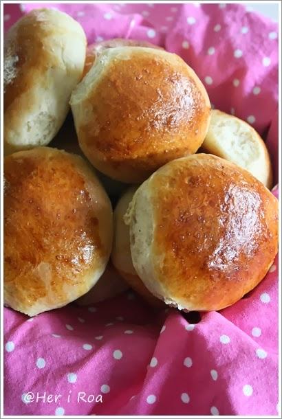 muffins oppskrifter uten egg