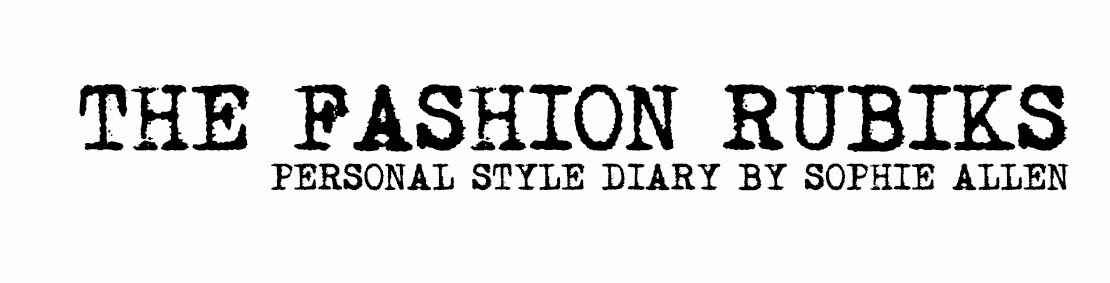 UK WOMENS FASHION AND LIFESTYLE BLOG