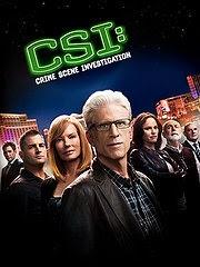 CSI Las Vegas Temporada 14