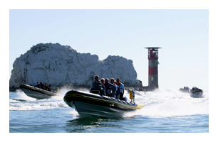 RYA Training School
