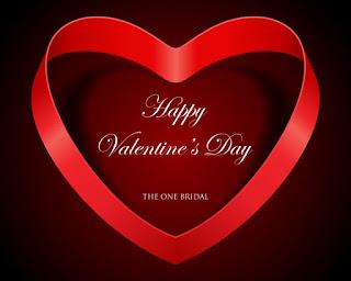 Gambar Kata Kata Ucapan Valentine 2013 Bukan Sekedar