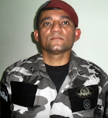 MAJOR ANTONIO MARINHO DA SILVA