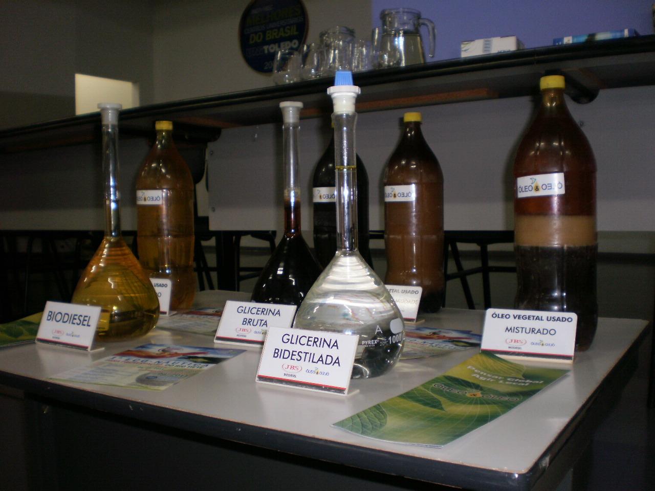 óleo a proposta é arrecadar óleo de cozinha para reciclagem #5F4932 1280 960