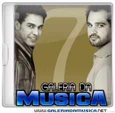 zel2007 Discografia   Zezé di Camargo e Luciano | músicas