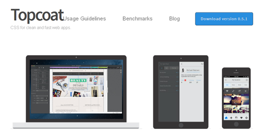 Useful HTML/CSS/JS Tools & Plugins For Designers and Developers