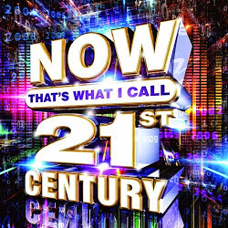 Baixar CD Now Thats What I Call 21st Century (2014) Download