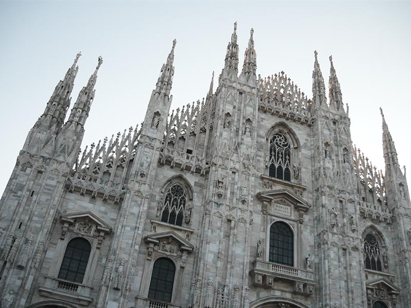 Milan-Italy-OY!-trip
