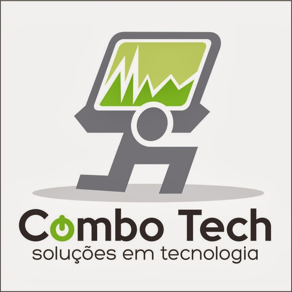 Combo Tech - (65) 9965-7875