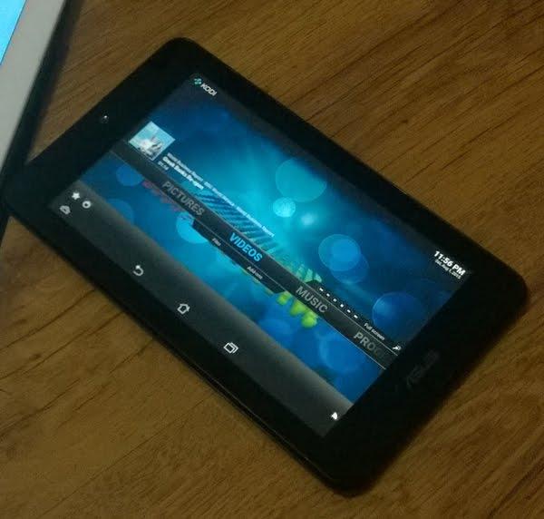 Tested Samsung 64GB UHS 1 Class 10 On Stream 8 C3 Dual
