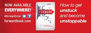 www.forwardbook.com