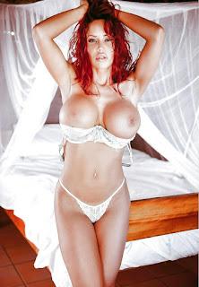 Teen Nude Girl - rs-046_1000-791806.jpg