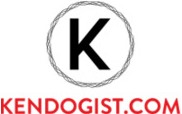 Kendogist - Entertainment and Politics