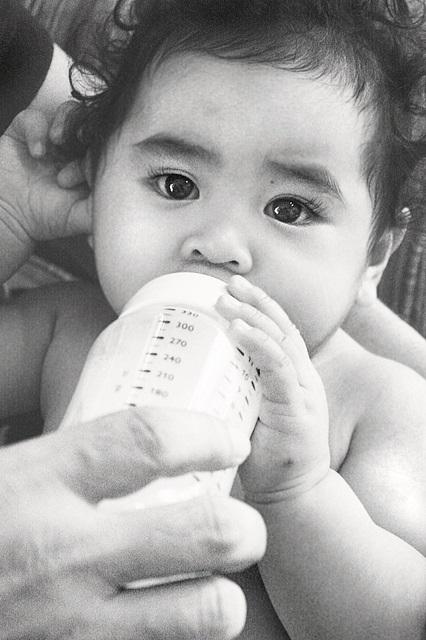 cute babies pic