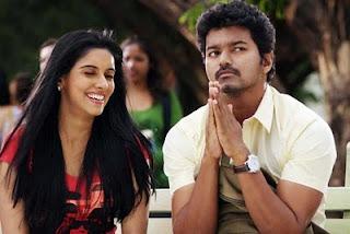 Vijay Top 10 Movies | Hindi Tamil Malayalam Telugu Movie ... Naalaya Theerpu Cast