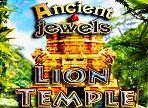 ancient-jewels