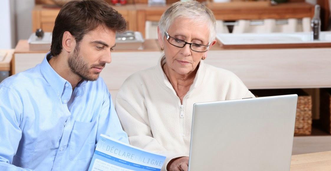 Jubilacion parcial y Derecho de la Seguridad Social
