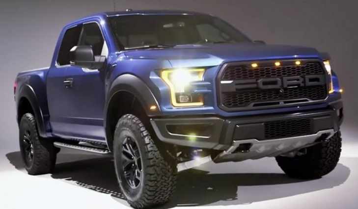 2018 ford f 150 raptor price ford car review. Black Bedroom Furniture Sets. Home Design Ideas