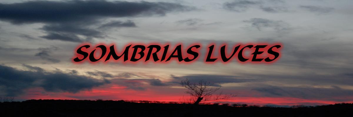 Sombrias Luces