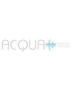 Acqua Residences
