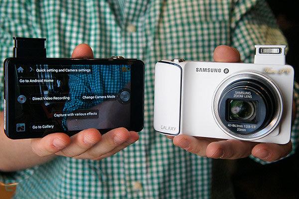 Samsung-Galaxy-Camera_1