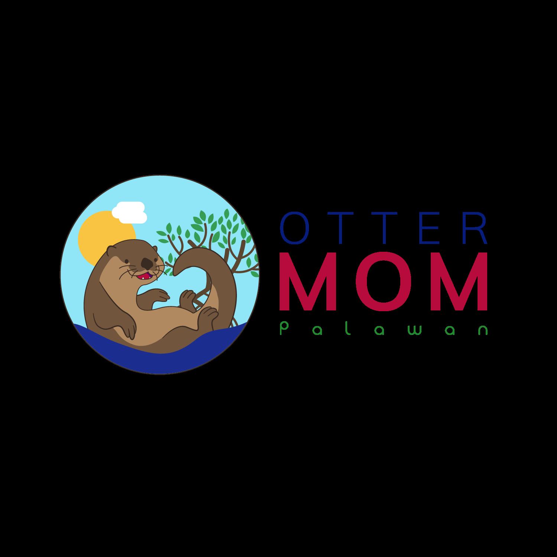 Otters of Palawan