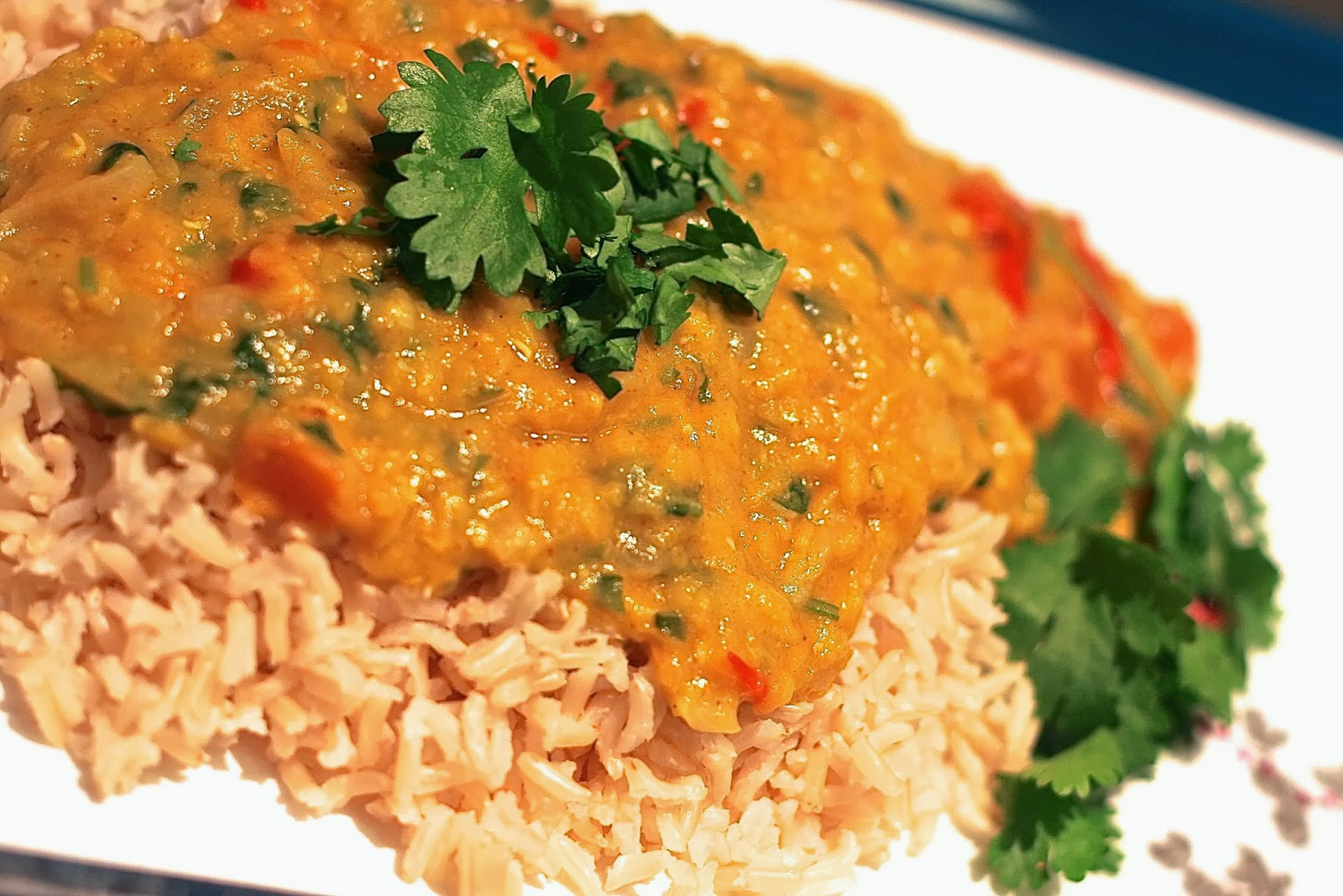 Hn issue 14 how to make bangladeshi red lentils food for the hungry otherwise known as moonsoor dahl in bangladesh this recipe is worth serving to almost any guest the fresh rich flavours of asia will tingle your forumfinder Gallery