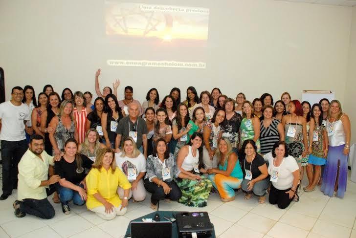 Funcionários da Prefeitura de Teresópolis participam de curso sobre relações interpessoais