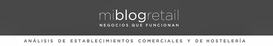 Mi Blog Retail