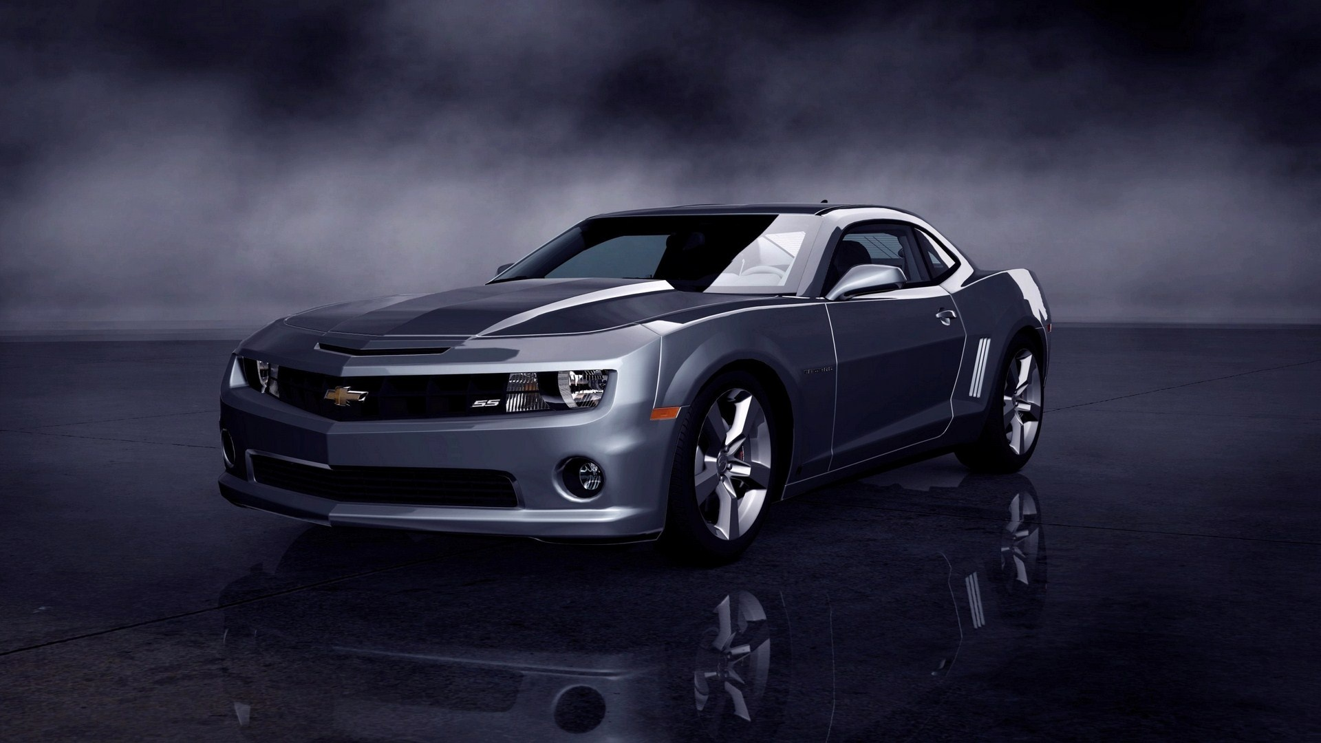camaro ss 2012 high definition wallpapers hd wallpapers. Black Bedroom Furniture Sets. Home Design Ideas