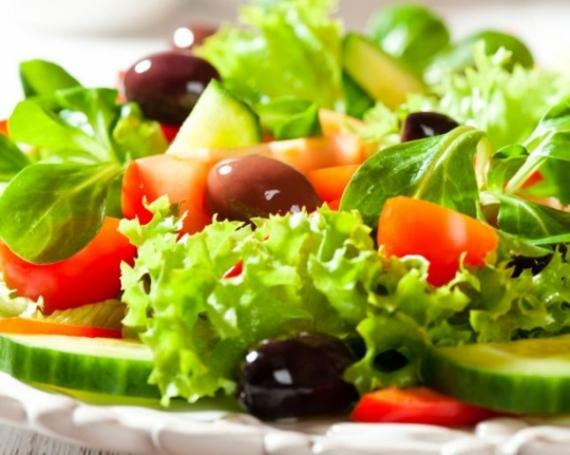 Fitness academia como perder barriga alimentos - Alimentos para perder barriga ...