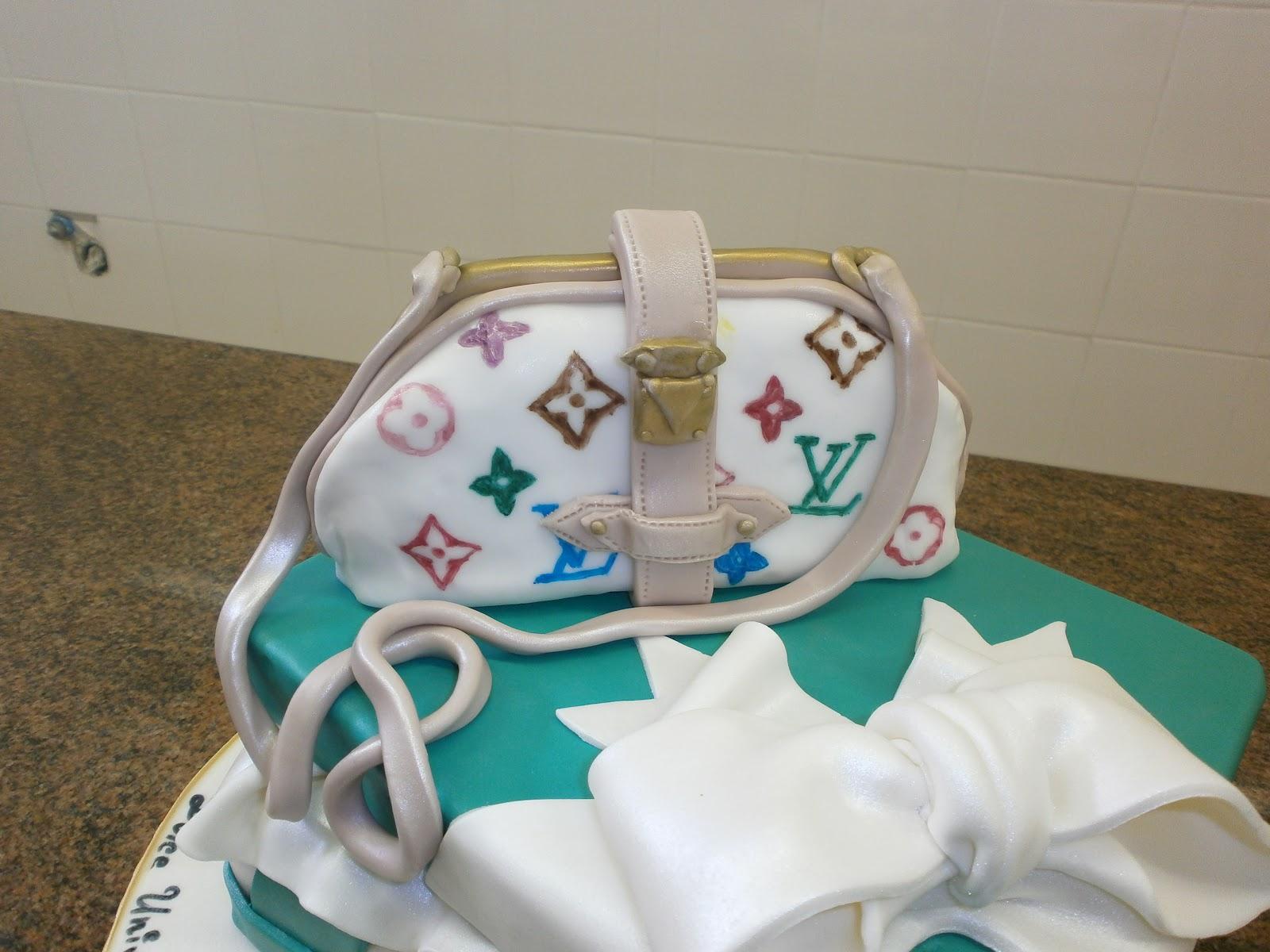 Torta Hippie Con Gatto Cake Design Italian Festival Le Meraviglie ...