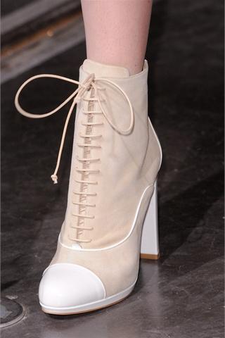 RudeduMail-ElblogdePatricia-Shoes-zapatos-scarpe-calzado-chaussures-cordones