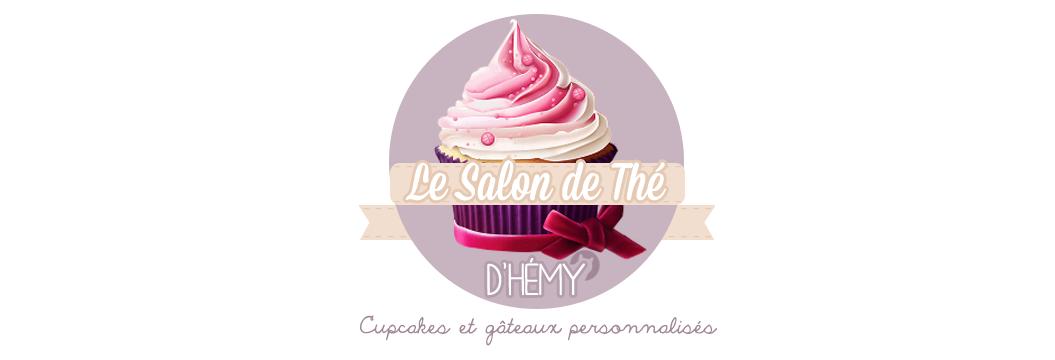 Le salon de thé d'Hémy