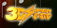 WEB RÁDIO SUPER POP 3D