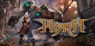 Horn .APK 1.3.1 Android [Full] [Gratis]