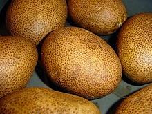 http://fr.wikipedia.org/wiki/Pomme_de_terre