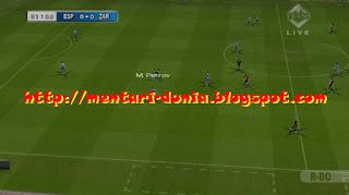 Download Scoreboard tv indonesia terbaru 2013 untuk pes 6