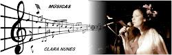 CLARA NUNES MP3