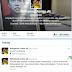 Wow Unbelievable Azmin Ali Sound Anwar Dalam Twitter...