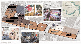 http://www.bostonglobe.com/business/2014/08/30/somerville-new-hub-innovation-emerging-from-shuttered-factory/eSjH3odx0ysqX0ssae4zpJ/story.html