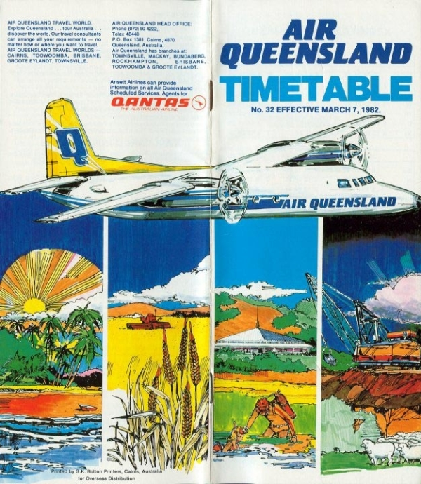 Central Queensland Plane Spotting CQ Plane Spotting