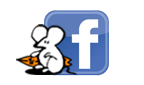 Facebook valenciaplato