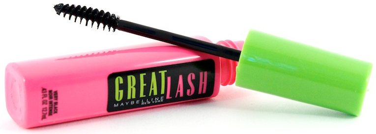 Maybelline_Great_Lash_Mascara_rimel_kullananlar
