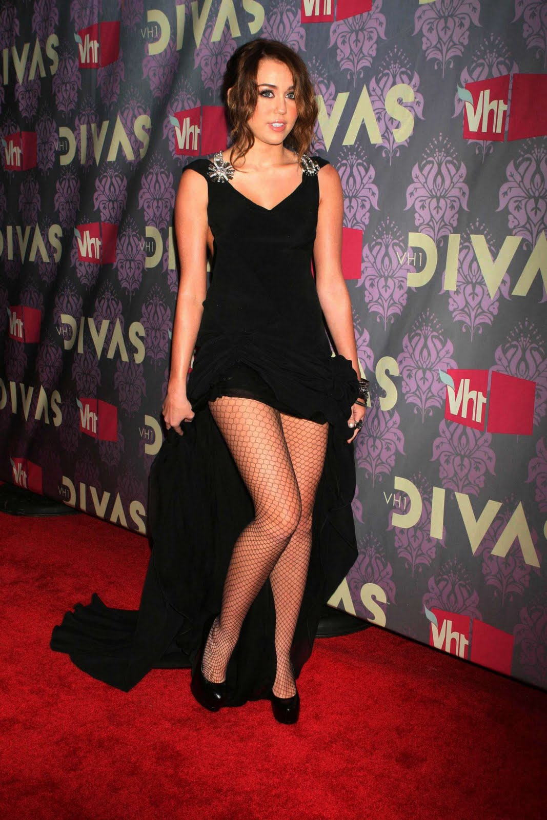 celebrities in pantyhose pics